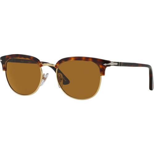 Persol 3105S Cellor Tabac Brun