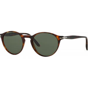 Persol 3092SM Tabac Vert