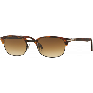 Persol 8139S Medium Vintage Celebration Caffè Brun Dégradé