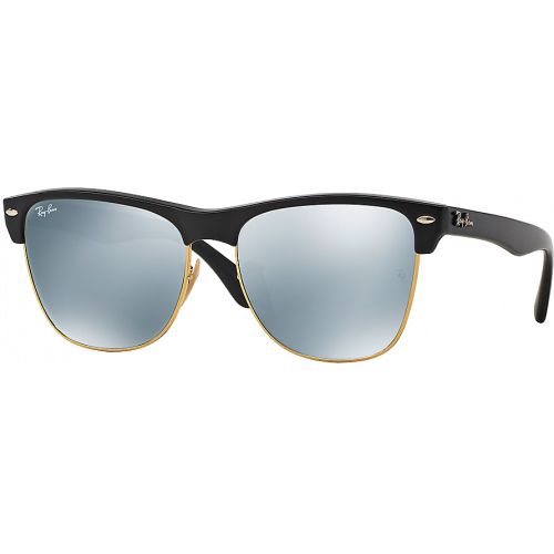 c78bfcd31a8c9 Ray-Ban Clubmaster Oversized.
