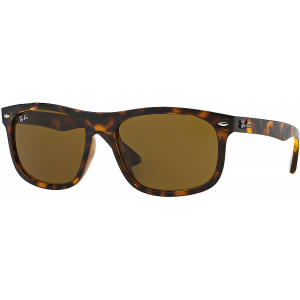 Ray-Ban RB4226 Ecaille Brillant Brun