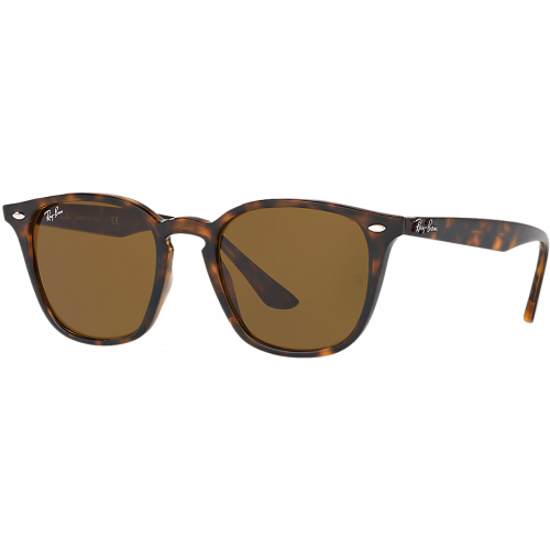 Ray-Ban RB4258 Ecaille Brillant B-15 XLT