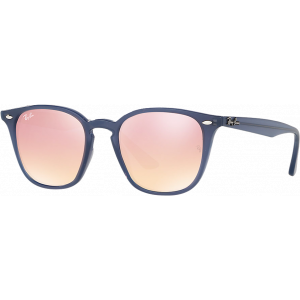 Ray-Ban RB4258 Bleu Rose Flash
