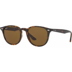 Ray-Ban RB4259 Ecaille Brillant B-15 XLT