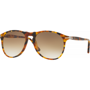 Persol 9649S Madreterra Brown Gradient
