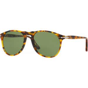 Persol 9649S Madreterra Light Green