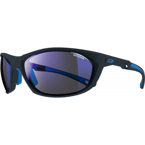 Julbo Nautic Race 2.0 Dark Blue/Blue Octopus