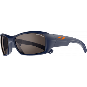 Julbo Rookie Bleu Polarized 3 Gris