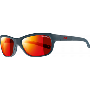 Julbo Player L Blue/Red Spectron 3 CF Red