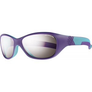 Julbo Solan Violet/Turquoise Spectron 4 Baby
