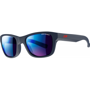 Julbo Reach Navy Blue Spectron 3 CF