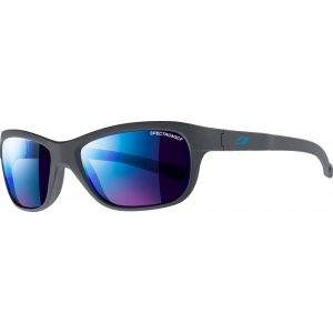 Julbo Player L Grey/Blue Spectron 3 CF