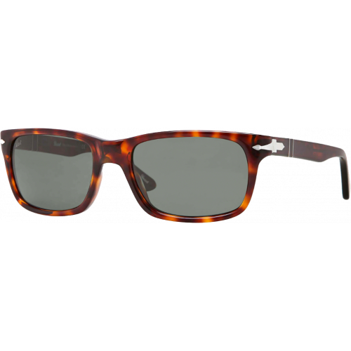 Orange Butterfly-shape Glasses Sunglasses Goggles Fit For 18/'/' American Girl