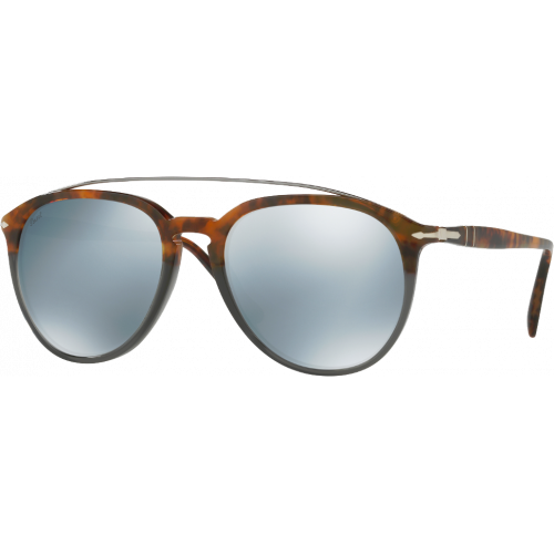 Persol 3159S Ecaille Vert hbwgMFg