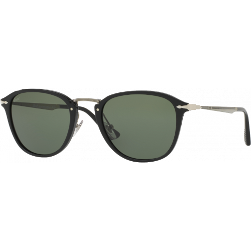 Persol Calligrapher Edition - EyeShop 266d6d9a258d