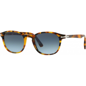 Persol 3148S Medium Madreterra Blue Gradient