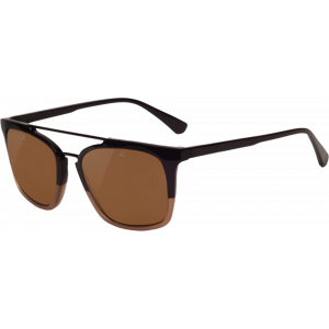 Vuarnet Cable Car 1601 Rectangle Brown Pure Brown