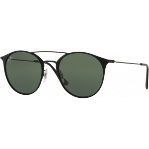 Ray-Ban RB3546 Medium Noir G-15