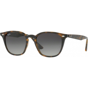 Ray-Ban RB4258 Ecaille Gris Dégradé