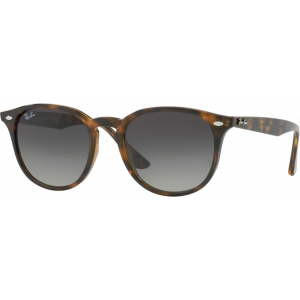 Ray-Ban RB4259 Ecaille Gris Dégradé