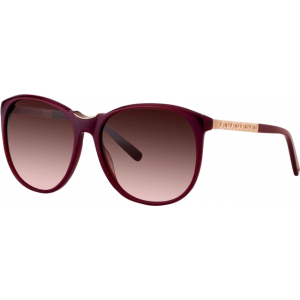 Balmain BL2070 Prune Rose Dégradé
