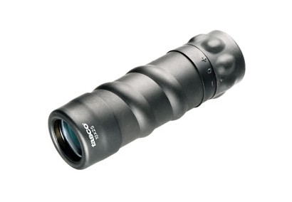 Tasco Essential Monocular 10x25 black