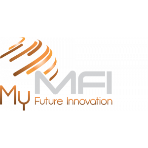 MFI - My Future Innovation